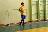 Иван Кравченко, 16 сентября , Липецк, id128444673