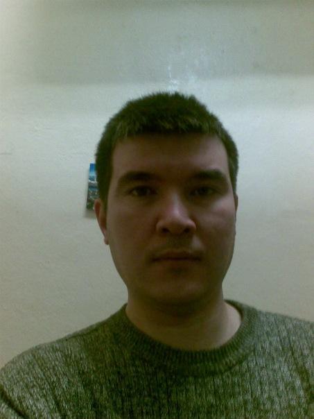 Бахтиёржон Каримов, Кува