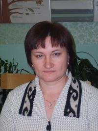 Елена Дубынина, 20 декабря 1984, Ростов-на-Дону, id146878246