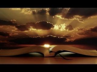 Пророк Даниил ► Выполненные Пророчества