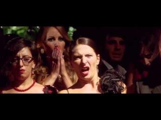 Великая красота. Русский трейлер 2013.|HD720Movies.com|