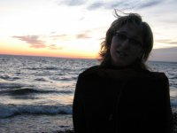 Ирина Долинина, 2 октября , Дрогобыч, id24609055