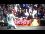 Mesut Özil ◆ When I Dip ◆ Mini Edit [HD]