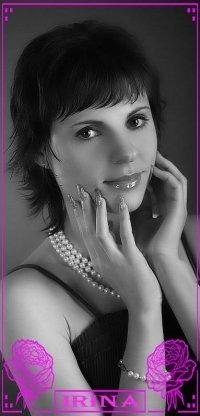 Олька Тарасова, 10 октября 1994, Пермь, id48623254