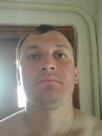 Сергей Устинович, 20 июня , Житомир, id50170033