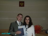 Рустам Салихов, 24 января 1980, Лениногорск, id52626375