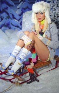 Emily Girl, 28 декабря 1994, Житомир, id58722707