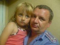 Олег Шаранин, 3 мая 1992, Улан-Удэ, id62081627