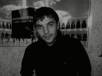 Артур Утогонов, 10 марта , Москва, id64991931