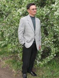 Валера Кострюков, 12 мая , Набережные Челны, id65054051