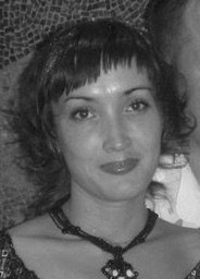 Ирина Дульцева, 17 ноября 1977, Первоуральск, id83757160