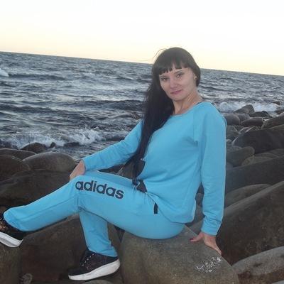 Татьяна Гретченко, 1 февраля 1980, Владивосток, id69725511