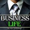 Business Life | Бизнес | Развитие | Книги |