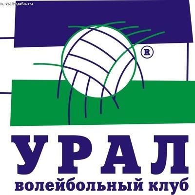 Дима Волков, 25 мая , Уфа, id215441676