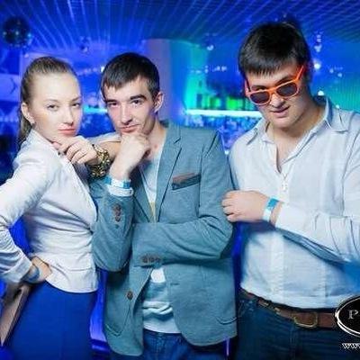 Витька Орловский, 31 декабря , Москва, id48090809