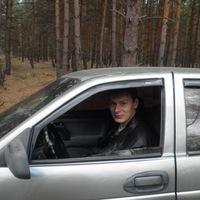 Сергей Верезий