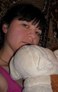 Tatiana Macovoz, 12 апреля , Рязань, id103516857
