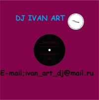 Ivan Art, 25 марта , Краснодар, id110671048