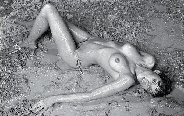 luchshiy-eroticheskiy-sayt