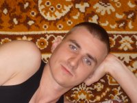 Александр Кузьмин, 23 октября 1987, Астрахань, id52465666