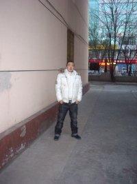 Tsagaan Lhavgaa, 15 марта , Москва, id56210763