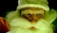 Дедушка Мороз, 1 января , Барнаул, id60601877