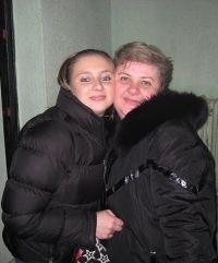 Марина Бубнова, 27 января , Северодвинск, id65083559