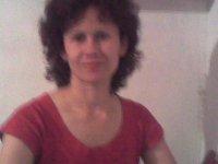 Sayara Kurbanova, 4 декабря , Сыктывкар, id65307191