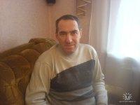 Ильсур Сафин, 18 февраля 1967, Новокузнецк, id74169544