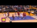 Kobe Bryant - 81 Points. Lakers vs Raptors (01222006)