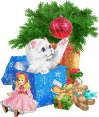 Владусичка * котёнок *, 17 января , Луганск, id87923196