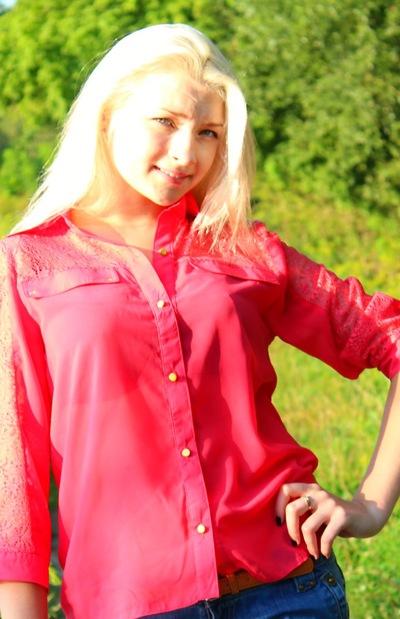 Танюшка Кучер, 31 августа , Львов, id39792290