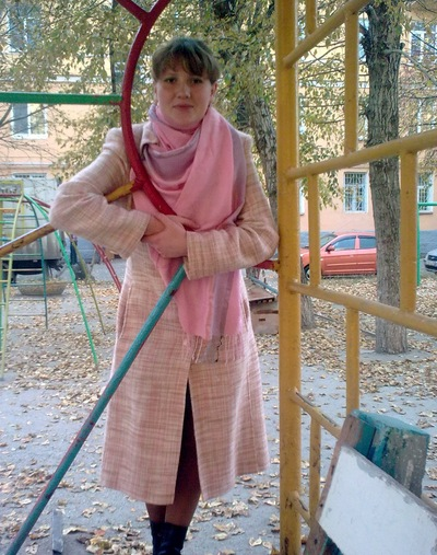 Анастасия Данилина, 2 февраля , Екатеринбург, id221563300