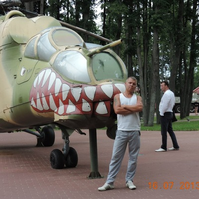 Артём Липатенков, 1 июля 1982, Смоленск, id198141347