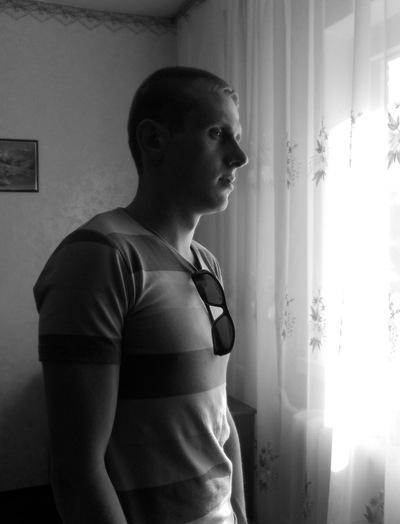Дима Ходьков, 21 февраля , Москва, id75831630