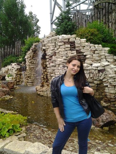 Саша Охота, 1 июня , Днепропетровск, id43029738