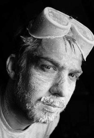 Krzysztof Grochowski, 1 февраля 1994, Москва, id218472867