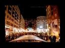 MY YEREVAN 2013 GRIG JAN ARMENIA