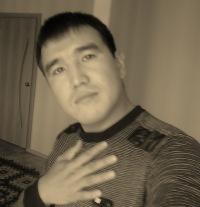 Костя Хечгин