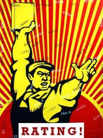 Страховые брокеры москвы рейтинг