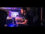 Drake &amp James Fauntleroy In The Studio Recording 'Girls Love Beyonce'