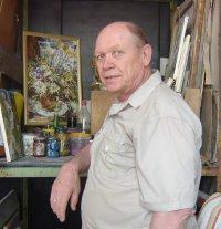 Виктор Уфмцев, 18 апреля 1995, Харьков, id50960765