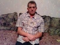 Анатолий Чистяков, 27 июля 1988, Мозырь, id62456515