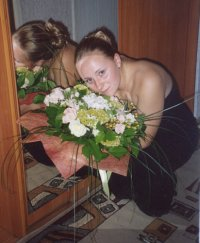 Светлана Васильева