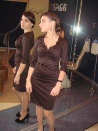 Natia Mindadze, 30 ноября , Москва, id66855533