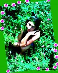 Олюничка Аванесова, 30 августа , Саки, id89575640