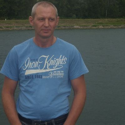 Владимир Кнауб, 9 сентября 1994, Саратов, id189027150