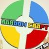 RandomCraft