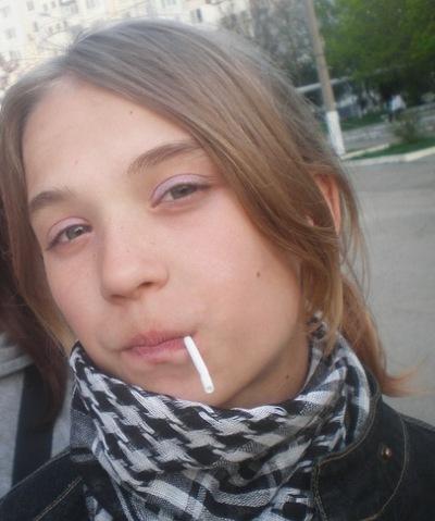 Светлана Литовченко, 3 февраля , Симферополь, id169056494