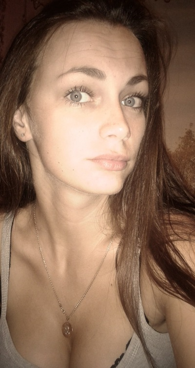 Ольга Попова, 2 ноября , Котельнич, id138020674